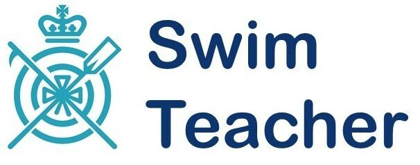 Swim Teacher Training